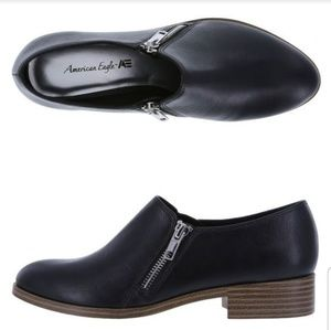 *BOGO 50% same category item - Casual Leather-Like
